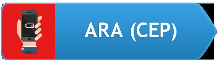 aracep-butonu