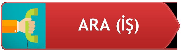 arais-butonu